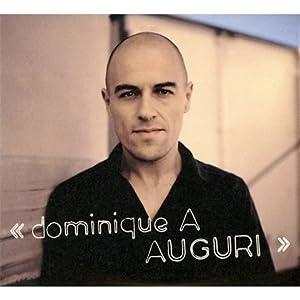 Auguri (edition speciale)