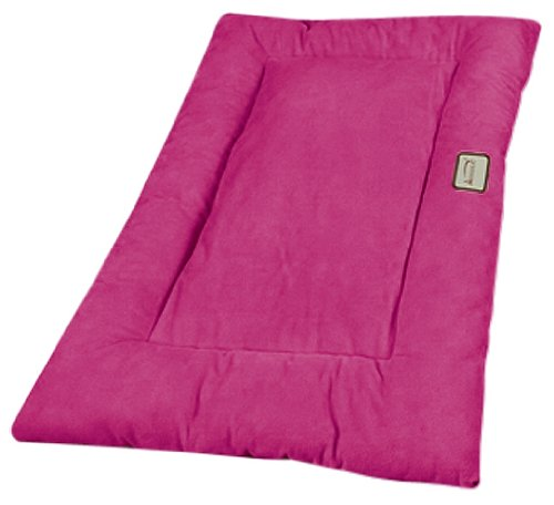 Armarkat Pet Bed Mat 27-Inch by 19-Inch by 2.5-Inch