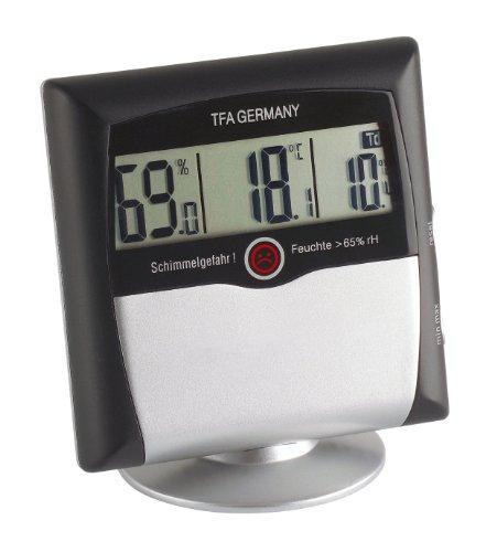 tfa-dostmann-digitales-thermo-hygrometer-comfort-control-305011