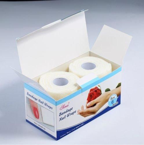 sina-soak-off-gel-nail-wraps-120-count