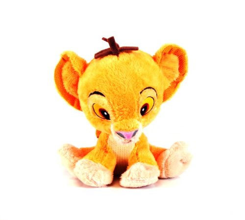 Disney-Lion-King-Simba-10-Musical-Pull-Toy