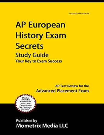 ap euro final exam study guide You can use the resources below as you prepare for the ap exam click here for details about the exam format sample questions you'll find sample multiple-choice, short-answer, and free-response questions in this full ap european history practice exam (pdf/16mb).