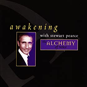 The Alchemy of Voice, Awakening