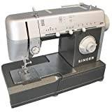 "CG-550 Commercial Grade Sewing Machine newly tagged ""singer sewing machine"""