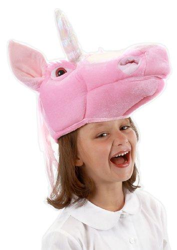 Kid's Unicorn pink
