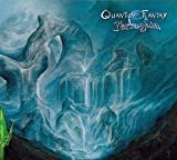 Terragaia by Quantum Fantay [Music CD]