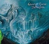 Terragaia by Quantum Fantay [Music CD]