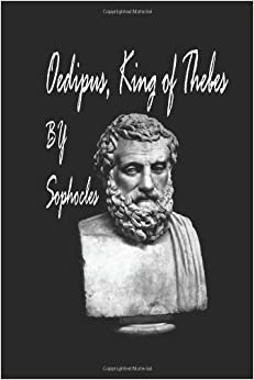 Oedipus the king essay