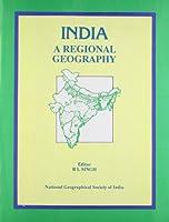 R.L. Singh (Editor)(1)Buy: Rs. 716.00