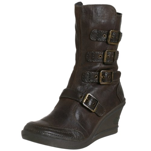 Jump Women's Secret Boot