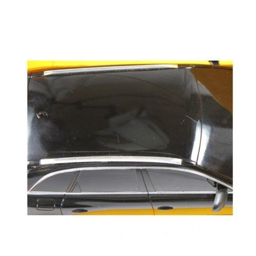 Audi-Q5-ferngesteuert-RC-Modellauto-124-SCHWARZ-Gelndewagen-ferngesteuert-B-Ware