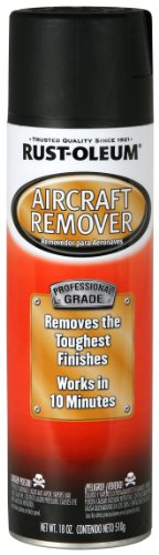 rust-oleum-255449-automotive-18-ounce-aircraft-remover-spray