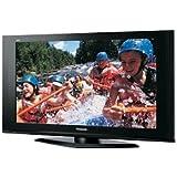 "Panasonic TH-42PZ77U 42"" 1080p Plasma HDTV"