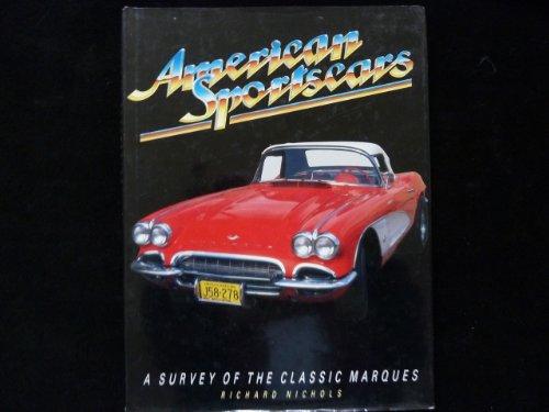 American Sportscars