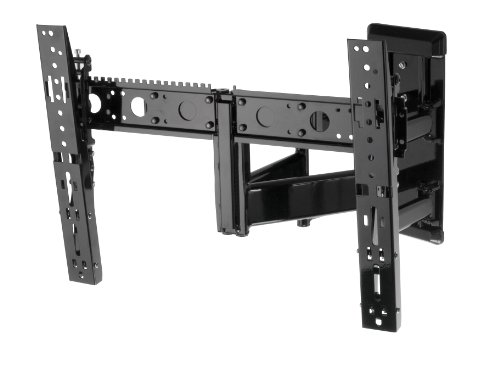 bras articule pour ecran plat pas cher. Black Bedroom Furniture Sets. Home Design Ideas