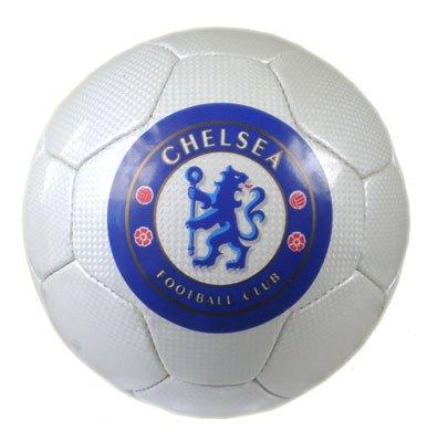 Chelsea Ball – 32 Panel