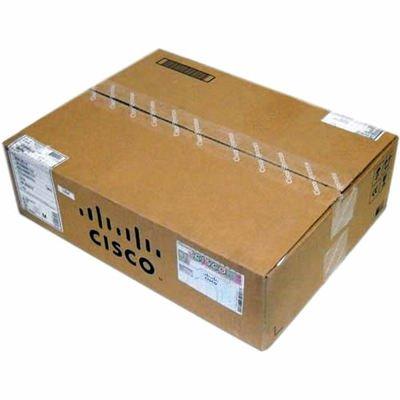 Cisco WS-C2960G-48TC-L Catalyst C2960G-48TC Managed Ethernet Switch