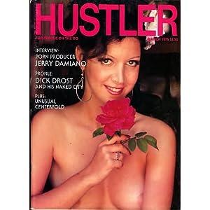 Read Hustler Magazine Online 41IqA4GvCpL._SL500_AA300_