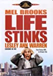Life Stinks (Bilingual)