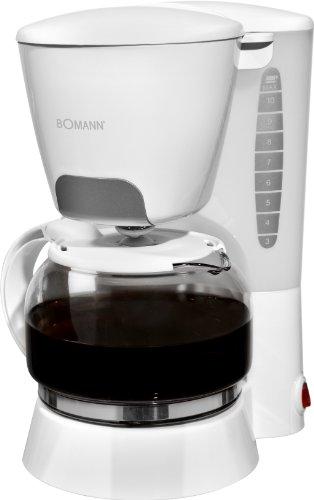 bomann ka 167 cb kaffeeautomat test 2012 bestelen 2012 kaffee. Black Bedroom Furniture Sets. Home Design Ideas