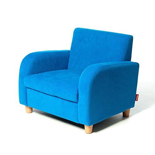 Prix des fauteuil enfant 13 - Amazon fauteuil enfant ...