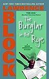 The Burglar In The Rye
