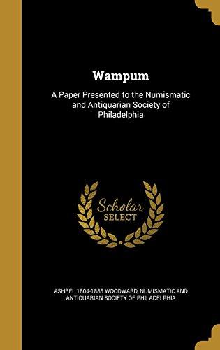 WAMPUM