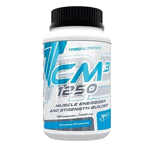 creatine-90-gelules-meilleures-comprimes-de-prise-de-poids-mass-musculaire