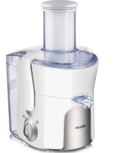 Philips HR1854 Juicer by Philips