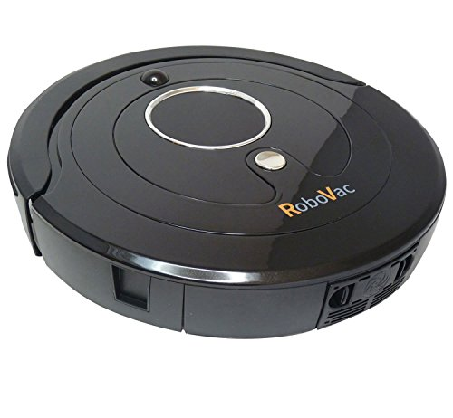 RoboVac-XD-Robot-Vacuum-Cleaner-by-ThinkGizmos-Trademark-Protected