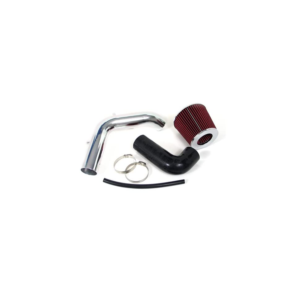 03 04 05 Dodge Neon SRT 4 Turbo 2.4L Short Ram Air Intake Kit