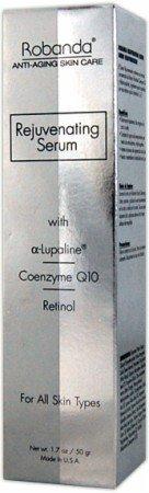 Retinol-by-Robanda-Rejuvenating-Serum-17-Ounce