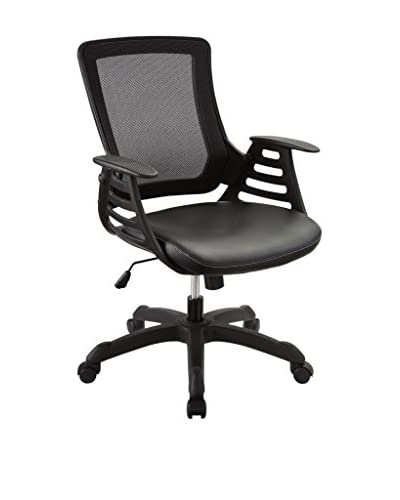 Modway Veer Office Chair, Black