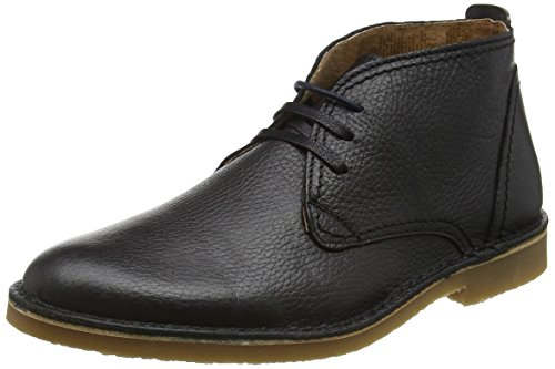 selectedshhnew-royce-leather-boot-nauticos-hombre-color-negro-talla-40-ue