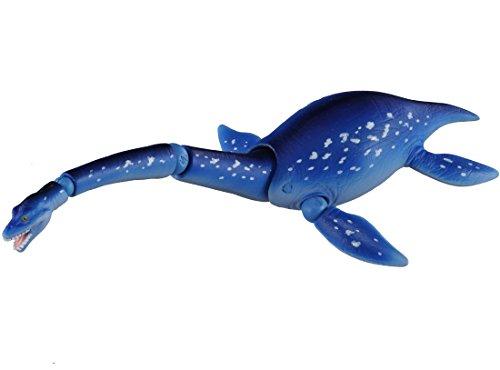 Ania Al-09 Plesiosaurus (Futaba Dinosaur)