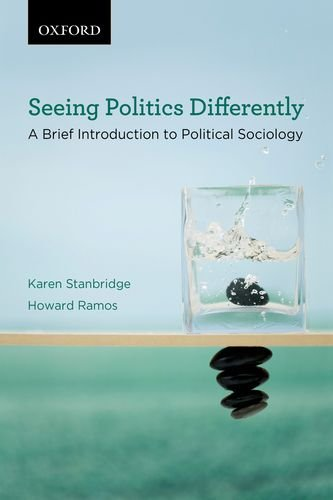 a brief description of sociology Modernization theory was developed and popularized by western academics in the 1950s and '  a brief guide to the sociology of knowledge.