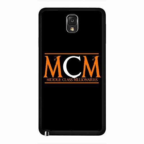worldwide-mcm-coquecoque-mcm-brand-logo-pour-samsung-galaxy-note-3modern-creation-munchen-mcm-cas-sh