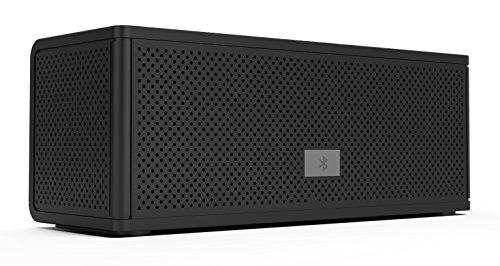 Bluetooth Speakers, SoundPal F2 Photo