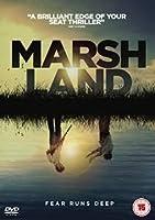 Marshland - Subtitled
