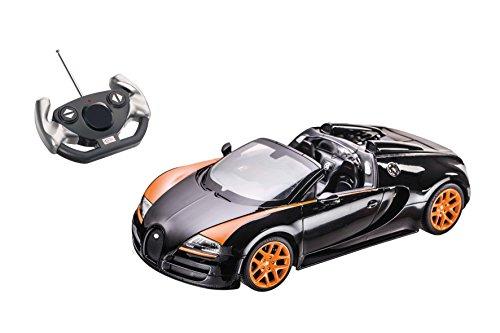 mondo-motors-63262-radiocomandato-bugatti-grand-sport-vitesse-scala-114-modelli-assortiti