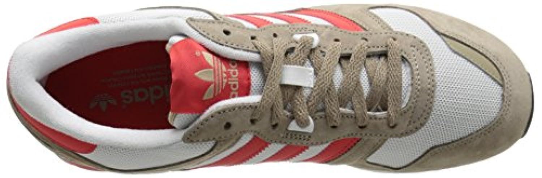 adidas originals men's zx 700 lifestyle runner