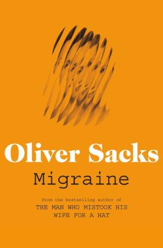 Sacks Oliver - Migraine