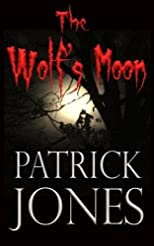 The Wolf&#39;s Moon