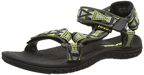 teva-hurricane-3-sport-sandal-toddler-little-kid-big-kid-mosaic-grey-lime-t-4-m-us-big-kid