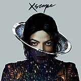 Michael Jackson - Xscape - Michael Jackson