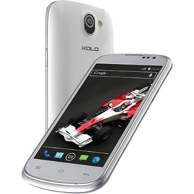 Xolo Q600 (White)