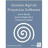 Gestión Ágil de Proyectos Software