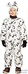 dalmation costume child