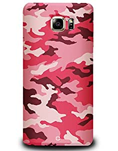 Samsung Note 5 hard case cover
