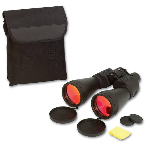 Magnacraft® 15X70 Binoculars